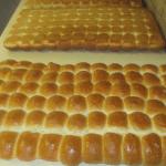 Mafato bakery project, Nozala Trust