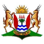 Eastern Cape Province coat of arms, South Africa